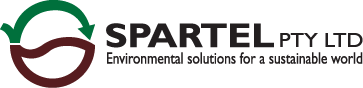 Spartel Pty Ltd