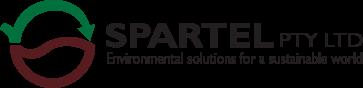 Spartel Pty Ltd